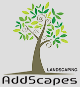 Image result for addscapes